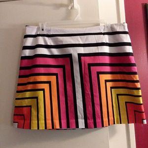 Worthington Skirt**3/$10**